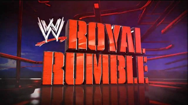 WWE Latest News: Royal Rumble 2016 Reviews