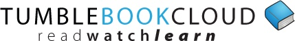 I am going to try and use this great site in my 4th grade classroom. TumbleBookCloud.com Junior is an online collection of ebooks and read-along chapter books, graphic novels, educational videos, and audio books! It's designed specifically for elementary and middle schools. All books are available with unlimited access, all the time, from any device with an internet connection.