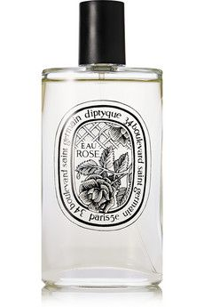 Diptyque | Baies Room Spray - Bulgarian Rose & Blackcurrant Leaves, 150ml | NET-A-PORTER.COM