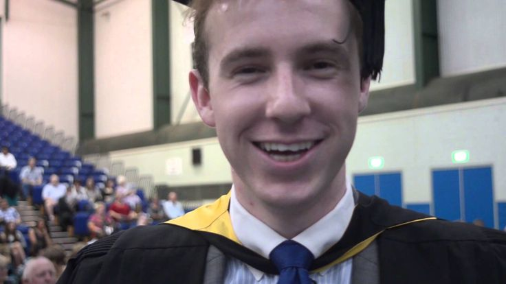 Find out what happens when you ask USQ Graduates and their families to express their #usqpride. But watch out... it's a tear-jerker! USQ Graduations 2015