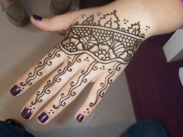 Mehndi Real Tattoo : 132 best henna designs images on pinterest tattoos hennas