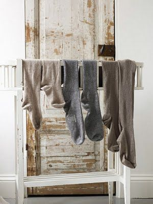 sOcksSocksmodern Furniture, Socksfurnitur Inspiration, Laundry Dry, Socks Dry, Winter, Christmas Living, Style, Socksfurnitur Antiques, Socksfurnitur Arrangements