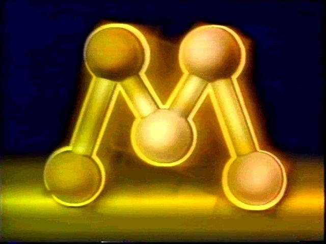Rede Manchete e sua programação inovadora como um dos canais mais assistidos dos anos 80.