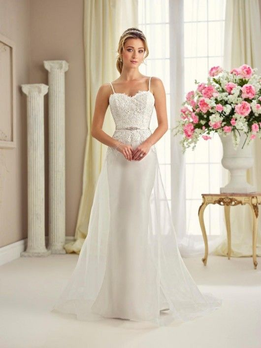 Spectacular Enchanting All Dressed Up Bridal Gown Mon Cheri Chattanooga TN us All Dressed Up Bridal Shop Bridal Boutique offers Wedding Gowns