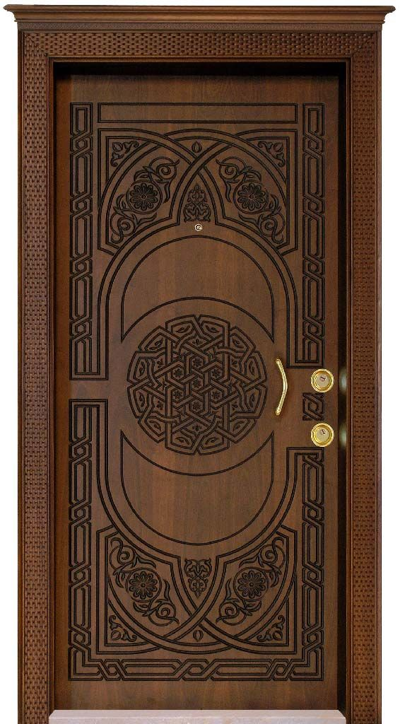 best 25 wooden main door design ideas on pinterest main door design house main door design. Black Bedroom Furniture Sets. Home Design Ideas