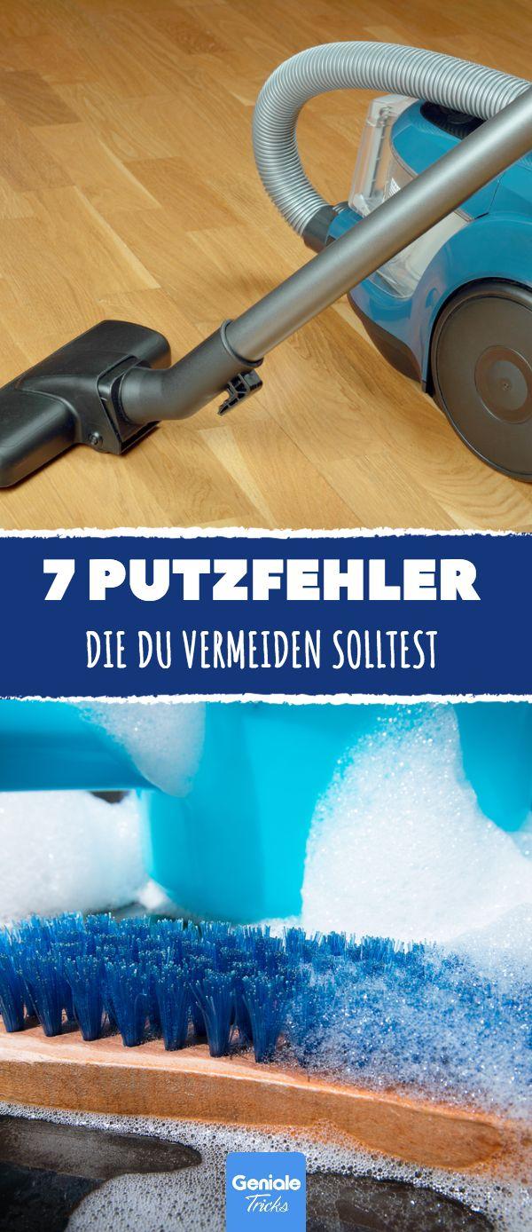 52 besten putztipps badezimmer dusche backofen fliesen co bilder auf pinterest. Black Bedroom Furniture Sets. Home Design Ideas