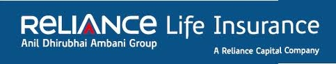 Reliance Life Insurance establish in product innovations in the life insurance sector. Fill a simple documentation. Compare Insurance Plans Across companies in India and Buy Now http://www.dialabank.com/article.cfm/articleid/4052   /Call 600 11 600
