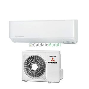 CLIMATIZZATORE-MITSUBISHI-HEAVY-INDUSTRIES-DC-Inverter-SRK-35-ZMP-S-12000-BTU