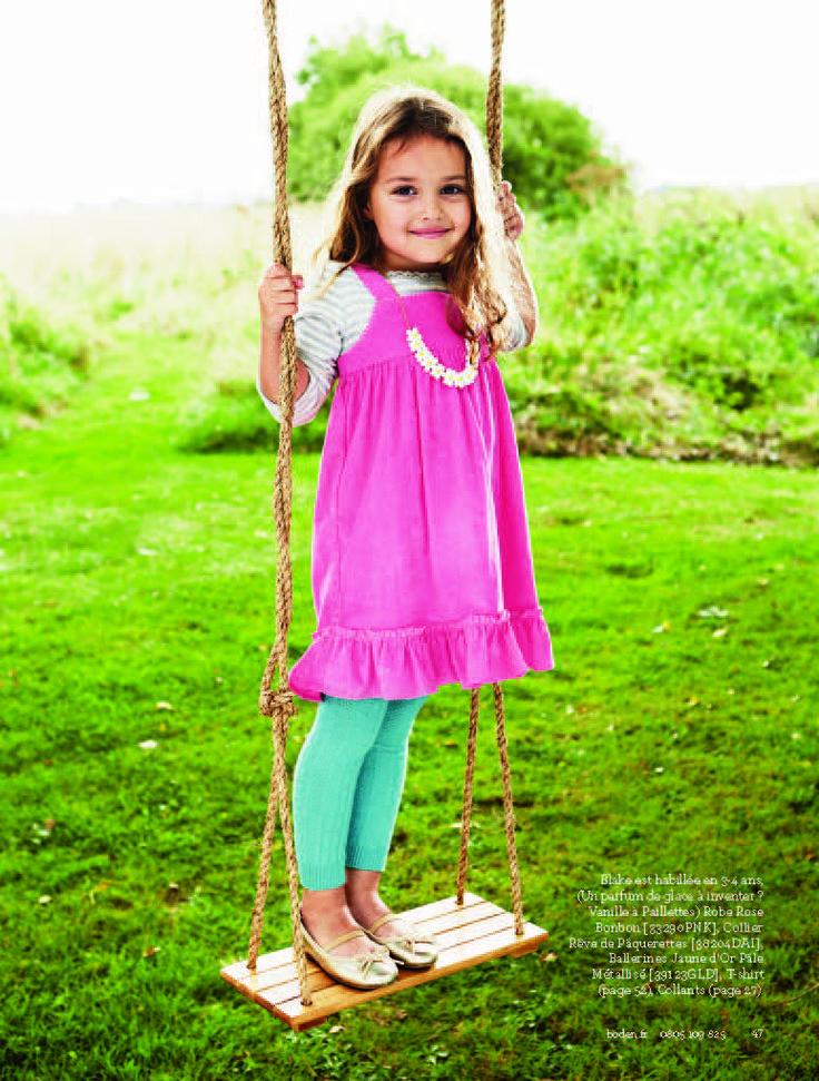 17 meilleures images propos de mode enfant sur pinterest for Mini boden mode
