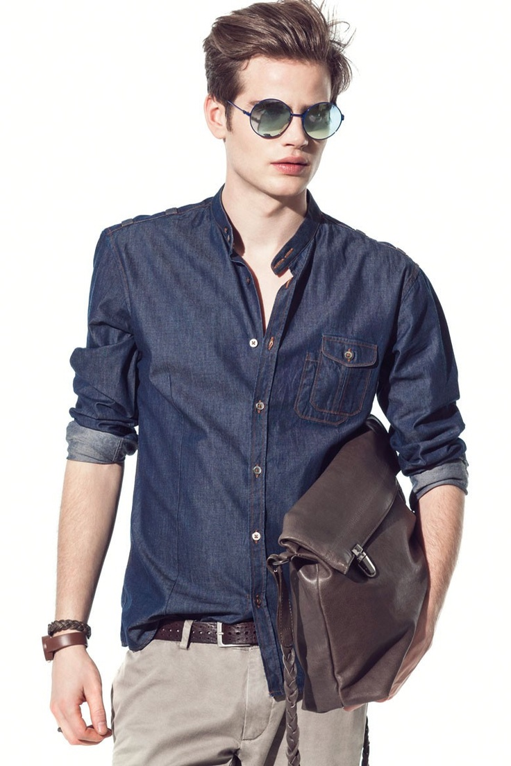 659 best In the name of Fashion images on Pinterest   Menswear ...