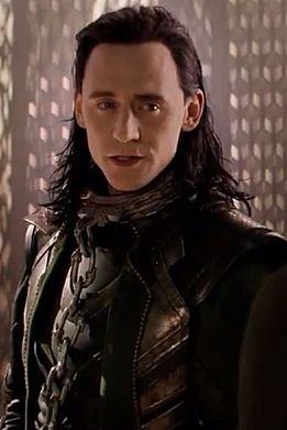 Loki - Thor 2-----------------GUYS I JUST SAW THOR 2, BUT I GOT TO THE THEATER TEN MINUTES AFTER THE MOVIE HAD STARTED BECUASE  OF A WRONG TIME POST. I MISSED LOKI'S TRIAL AND I AM NOW IN THE MOST UNBELIEVABLE PAIN I HAVE EVER EXPERIANCED.