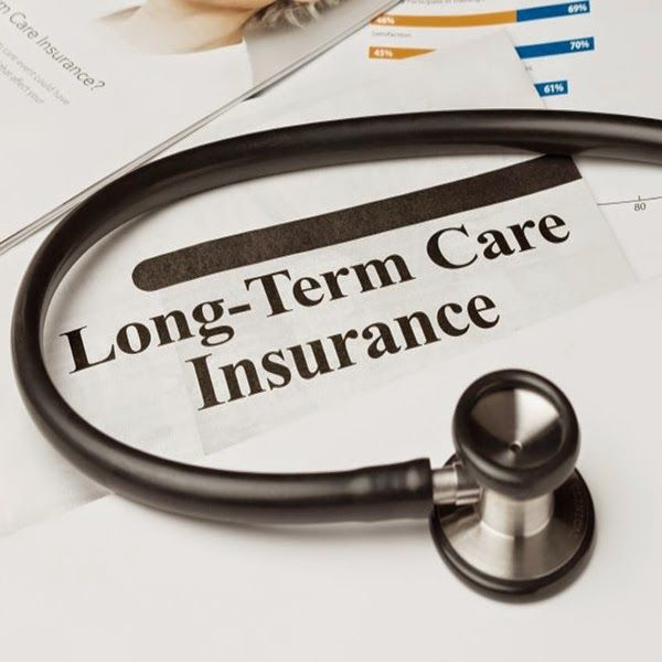 Life Insurance Quotes For Seniors 2 3: 260 Best Insurance Quotes Images On Pinterest