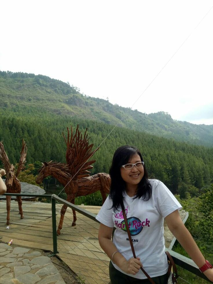@ Lodge #maribaya #lembang #bandung #makuta #pinetree #hardrock