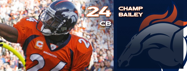 326 Best Denver Broncos Images On Pinterest Broncos Fans