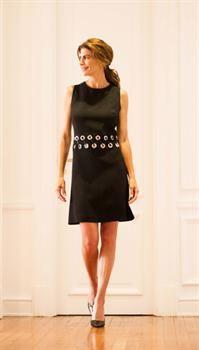Los mejores looks de Juliana Awada desde que se convirtió en primera dama  La primera dama le impone personalidad a cada uno de sus outfits.