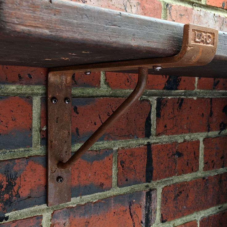 Little-Anvil-Ultra-Heavy-Duty-Bracket-Gusset-Steel-Rust-Main.jpg