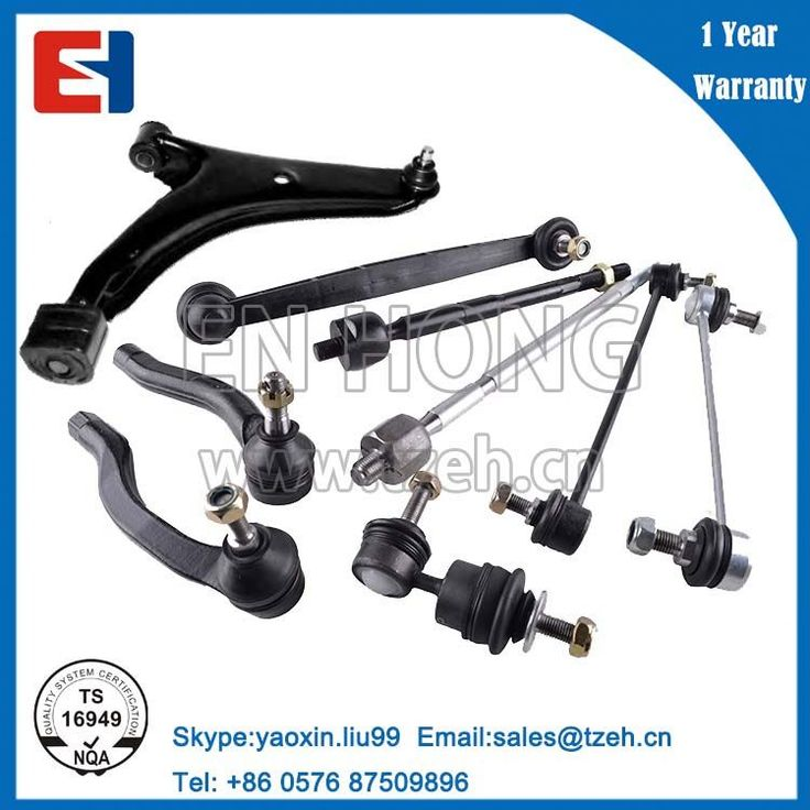 cars spare parts for audi a6 c4