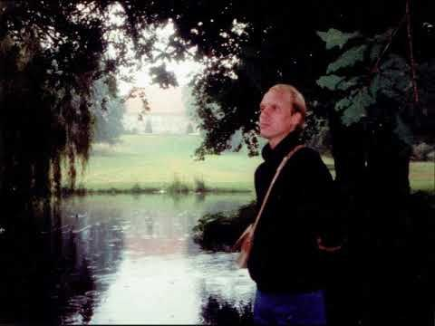 Mats Dufvenmark plays Chopin : Nocturne Op. 62  No.1 in B major