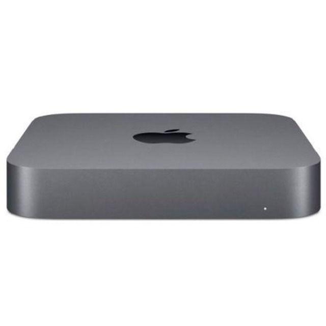 Apple Ordenador Sobremesa Apple Mac Mini Mrtr2y A En 2020 Mac Mini Y Electrónica