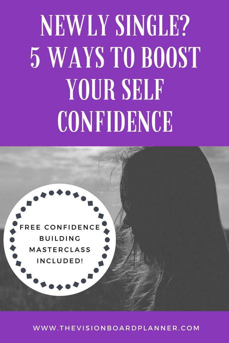 The 25 best self esteem books ideas on pinterest self esteem build your self esteem in 5 steps self esteem build your self esteem build your confidence confidence building newly single newly single moms solutioingenieria Images