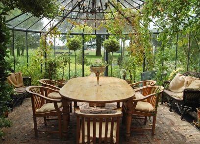 veranda-vegetal