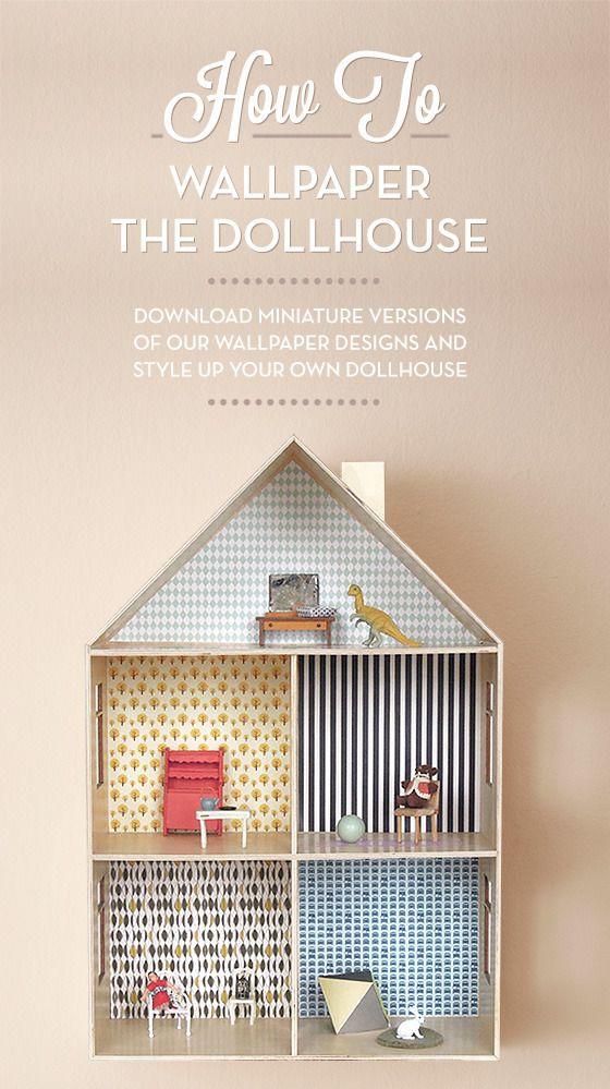 39e46769549a7c552c01981c5b5c07bd Victorian Dollhouse Free Plans Build on dollhouse patterns free, victorian house plans free, doll house plans free, miniature furniture plans free,