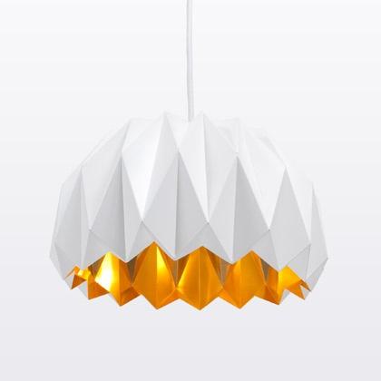 Lukas Dahlén: Metals Folding, Lukas Dahlén, Dahlén 350, Ideas Tricks, Kitchens Ideas, Interiors Design, Metals Origami, Luka Dahlén