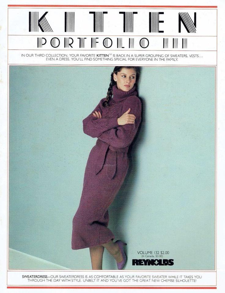Mejores 497 imágenes de Retro Fashion Place 80\'s 90\'s and Beyond en ...
