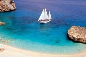 Svatba na Sardinii - Vše pro Vaši romantickou svatbu na Sardinii