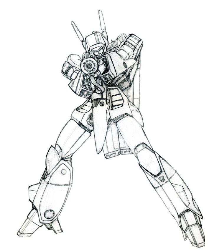 Evangelion Wiki Transformers