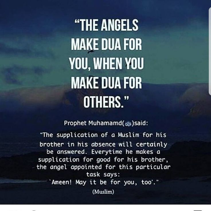 869 Likes, 3 Comments - Muslim (@islamic_teachings) on Instagram