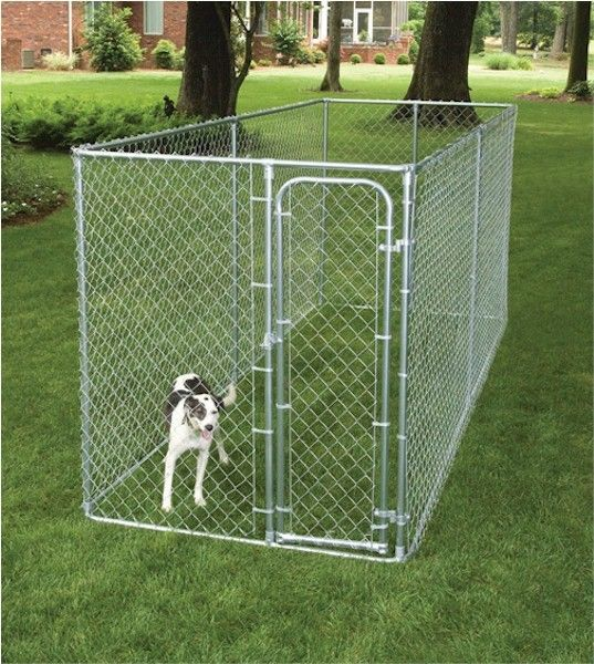 Petsmart Dog Kennel Prices
