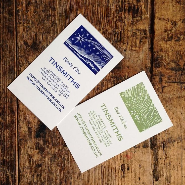 71 best Business Cards images on Pinterest | Business cards, Carte ...