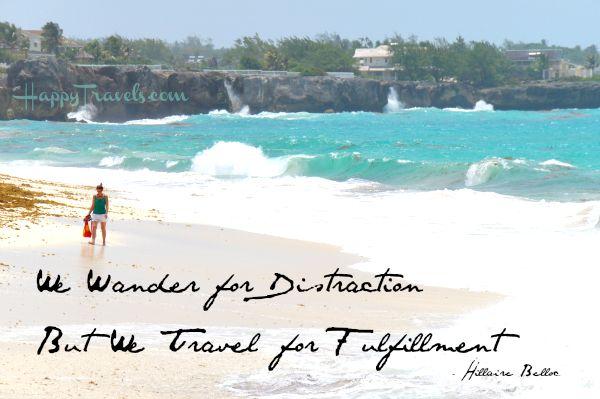Framingham Travel Agency