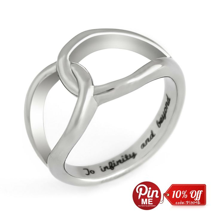 66 best couples rings images on pinterest couple rings