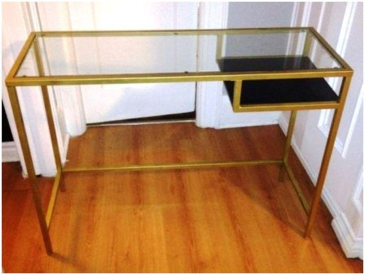 Best 25+ Entryway Table Ikea Ideas On Pinterest | Hall Table Ikea, Narrow Entryway  Table And Midcentury Storage Cabinets