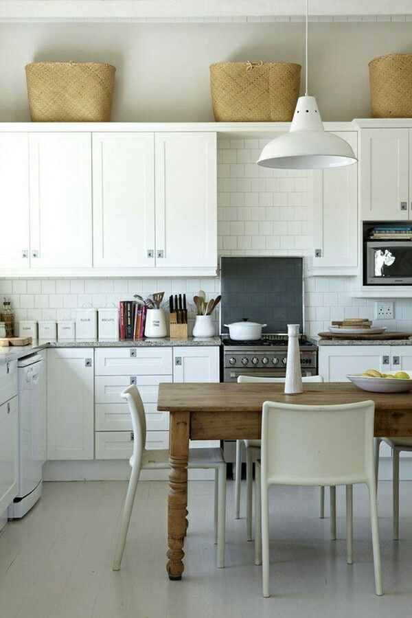 Welcome To Abby Manchesky Interiors Today Im Sharing My Go Paint Colors For Your Kitchen Cabinets