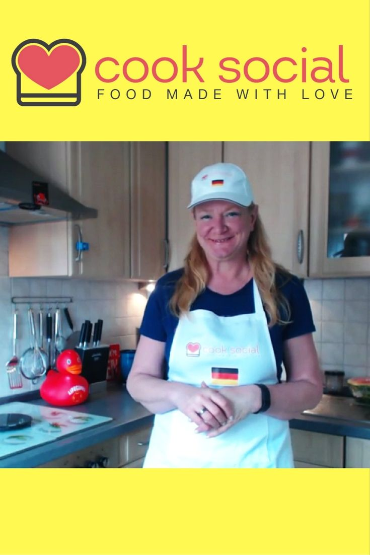 Cooking everyday can be a chore! Take the night off and let Cook Social do the #cooking for you and your guests! We can help you find a local chef today! #SharingEconomy #SupportLocals #CreateJobs #EatFresh #cook #cooking #foodbloggers #food #health #kids #sittinghomemom #chef  #germany