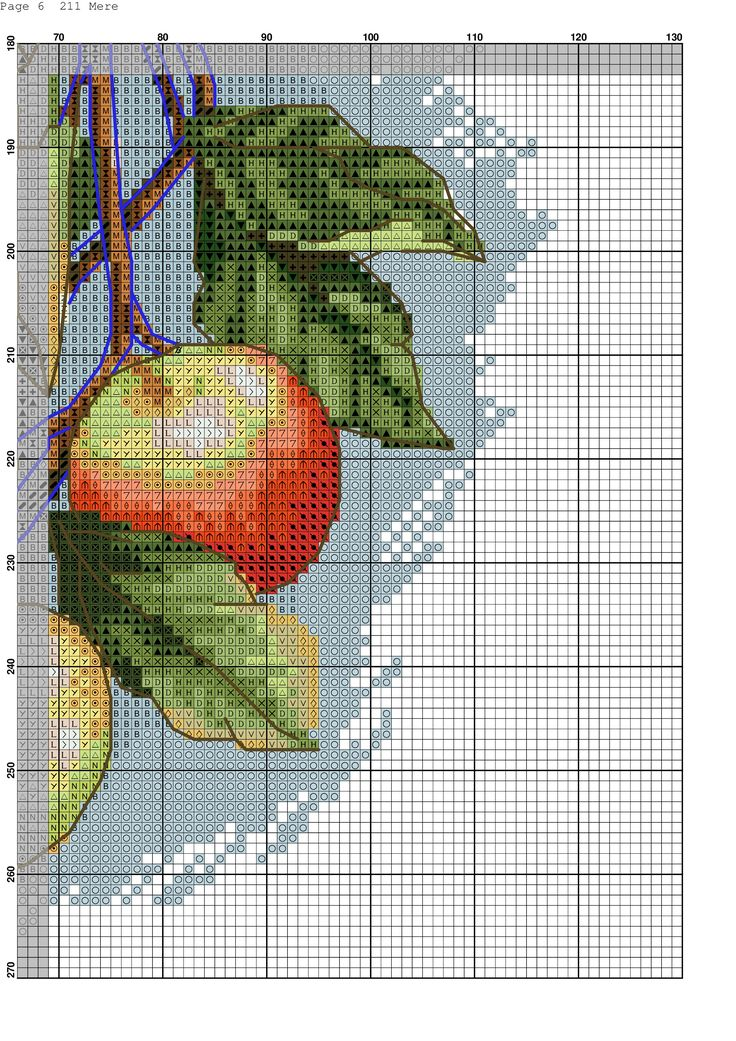 Mere-006.jpg 2.066×2.924 pixel