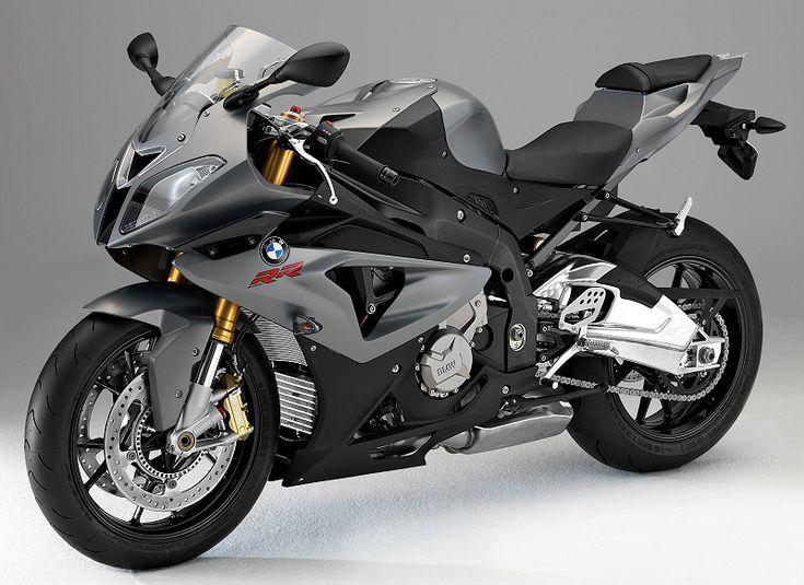 bmw 1000rr | BMW S 1000 RR 2013 - Fiche moto - MOTOPLANETE