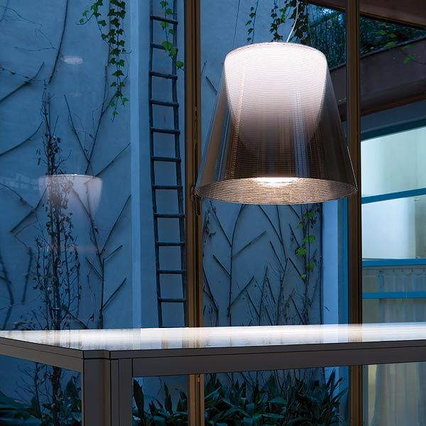 KTribe S by Philippe Starck