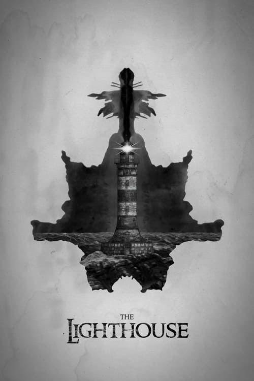 The Lighthouse Full Movie in Spanish Latino castelano HD.720p-1080p fli …