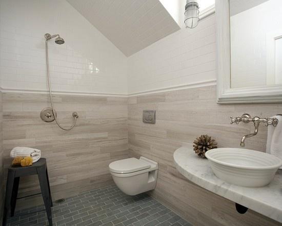 Who Doesnu0027t Like Heated Products? Especially Toilet Seats And Towel Racks,  Right · Ada BathroomSmall ...