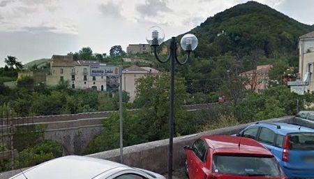 Rischio idrogeologico, a Cava individuate dieci aree per l'accoglienza | Salerno e Provincia .NET