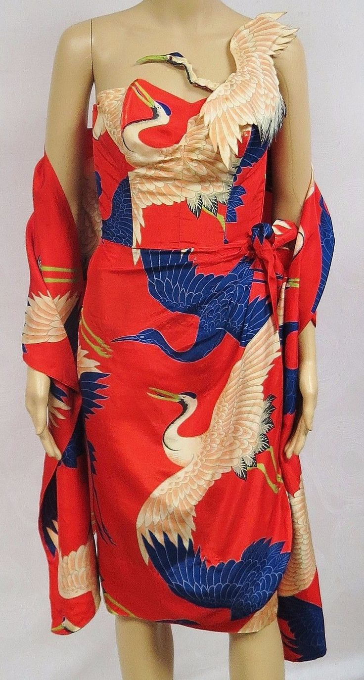 1000 images about vintage 40 s 50 s hawaiian clothing on