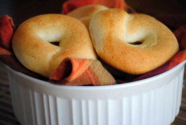 ... this soup vegeta poached egg soup changua con huevo see more pin 1