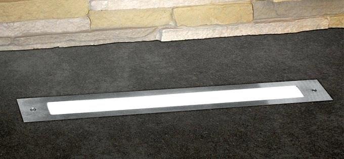 Recessed Floor Lights Outside Floor Lights Outdoor Wall