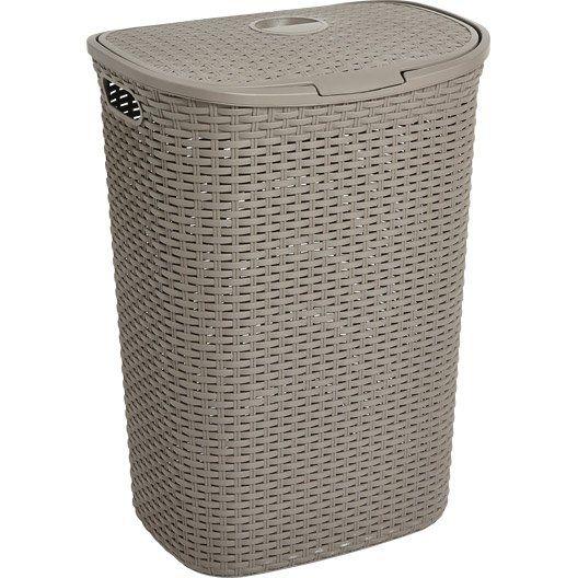 coffre a linge ikea panier a linge osier ikea montpellier carton phenomenal panier rig. Black Bedroom Furniture Sets. Home Design Ideas