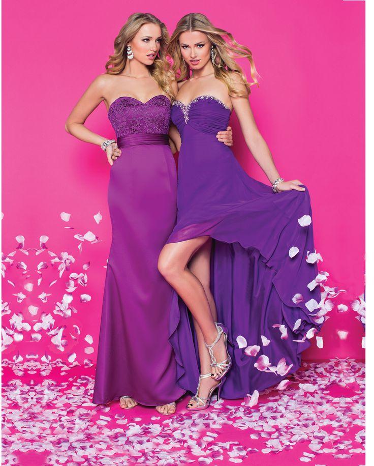 Mejores 26 imágenes de Ashley and Justin Bridesmaids en Pinterest ...