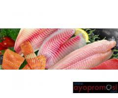 Siamkanadian Sea Food #ayopromosi www.ayopromosi.com
